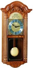 Hermle Hartfield Wall Clock 33% OFF MSRP 70736-i92214