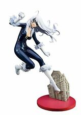 NEW SEALED KOTOBUKIYA BISHOUJO MARVEL BLACK CAT 1/7  PVC STATUE US Seller