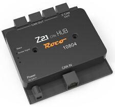 ROCO - 10804 - Z21® CAN-BUS