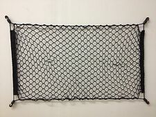 Floor Style Trunk Cargo Net For NISSAN Xterra 2000 - 2015 NEW FREE SHIPPING