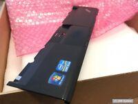 Ersatzteil: Lenovo PALMREST 04W3726, 00HT289 für Thinkpad X230 Serien, Schwarz