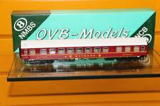 OVB 3350 restaurantwagen Vennbahn - Voiture resto Vennbahn