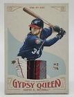 Hottest Bryce Harper Cards on eBay 58