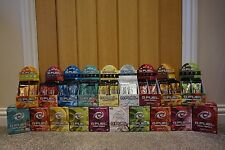 GAMMA LABS G FUEL ENERGY SACHET x1 //  ALL FLAVOURS AVAILABLE - UK SELLER!