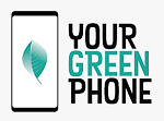 Your Green Phone