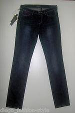Jeans skinny, pantalone Donna GUESS JEANS art. GWA088-EZ394 size 28