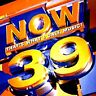 Various Artists : Now Thats What I Call Music! 39 CD FREE Shipping, Save £s