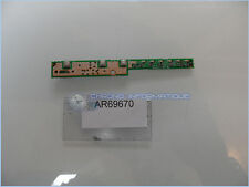 Acer TravelMate 2350 series CL51 - Module Bouton LS-2511 / Board