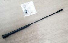 New Bee Sting Aerial Mаst Antenna fit Ford Focus Fiesta Escort Fusion Mondeo Ka