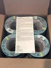 "3M 1355-24MM Steam Indicator Tape Comply 1"" x 60 Yard Autoclave Case Box of 20"