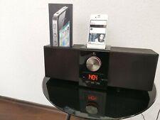 Apple iPhone 4 / oder S - 16GB - Weiß mit Stereoanlage nur 50€