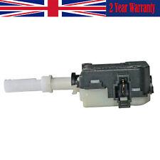 Trunk Lock Actuator For Audi A3 8P A4 8E B6 A5 8F 4B9962115C
