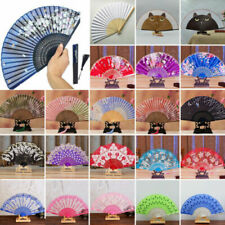 Ventagli e parasole