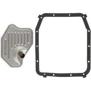 Tf 144 Atp Transmission Filter Kit P/N:Tf 144