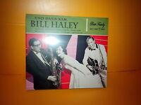 CD UND DANN KAMM - BILL HALEY - TED HAROLD - SEALED SIGILLATO