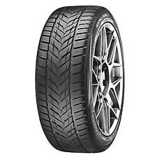 KIT 4 PZ PNEUMATICI GOMME VREDESTEIN WINTRAC XTREME S XL 295/30R22 103Y  TL INVE