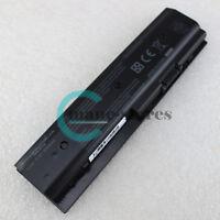 6Cell Battery for HP Pavilion dv4-5000 dv6-7000 dv7-7100 HSTNN-DB3P HSTNN-YB3N