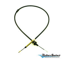 FORD FALCON  AU AU2 AU3 4.0L 6 CYL CLUTCH CABLE XR6 FORTE FUTURA S XL NEW