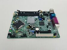 Dell G261D Optiplex 960 SFF LGA 775/Socket T DDR2 SDRAM Desktop Motherboard