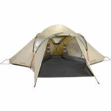 Outdoor Zelte Polyester günstig kaufen | eBay