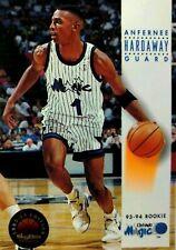1993-94 SkyBox Premium #259 Anfernee Hardaway RC Rookie