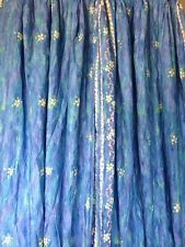 Ideal Textiles Curtains and Blinds