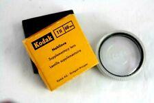 KODAK TII 60 60mm Close-Up Lens with Original Box,    nahlinse
