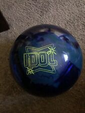 Used Roto Grip Idol Pearl