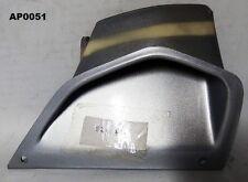 Toma de Aire Izquierda Plata Aprilia SR50-125 Silver LH Air Intake AP8139709