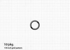 GM OEM A/C AC Condenser/Compressor/Line-Ac Line O-ring 52454646