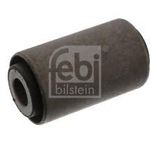FEBI BILSTEIN Mounting, manual transmission 15932