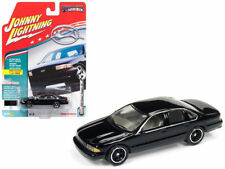 Johnny Lightning 1/64 Muscle Cars USA Version A 1996 Chevrolet Impala SS JLSP006  sc 1 st  eBay & Johnny Lightning Muscle Cars USA Diecast Vehicles | eBay azcodes.com