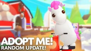 7/26 UPDATE  - CHEAPEST & TRUSTED ADOPT ME PET SHOP-  SAME DAY QUICK DELIVERY!