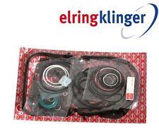 For Mercedes W124 W126 R129 W140 ELRING Automatic Transmission Gasket Set