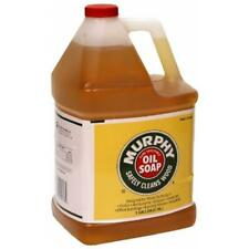 R3 Redistribution 1103 1 Gallon Murphy Oil Soap