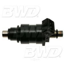 BWD 27214A Fuel Injector