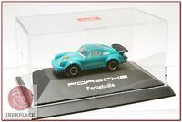 H0 escala 1:87 ho maqueta modelismo coche auto car Herpa Porsche Farbstudie