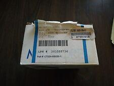 NEW MILLIPORE P/N CT024-009250-1, WGGB, WGGB-36W-S1 FILTER, LPN#203555736