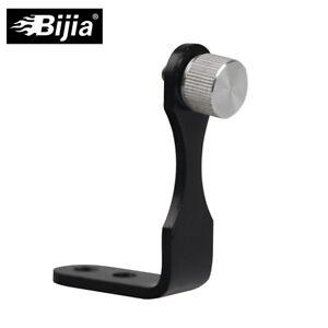 Binoculars telescope mount holder dedicated L metal adapter for tripod