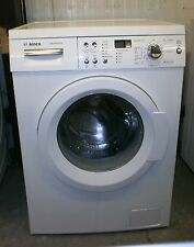 Bosch A+++ Washing Machine WAQ283S0GB  8kg 1400 Spin *Local Delivery Available*