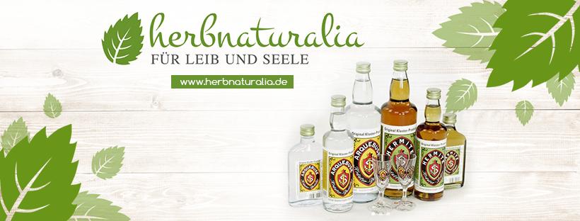 herbnaturalia