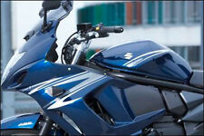 Dekorsatz Suzuki GSX 1250 F