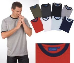 T-Shirt Qualityshirts S M L XL XXL 3XL 4XL 5XL 6XL 8XL