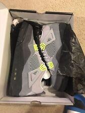 Nike Air Jordan 4 Air Max 95 SE Size 15 DS