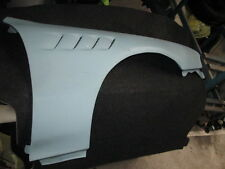 HONDA PRELUDE 1992-1997 Fenders body kit