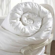 New Goose Feather And Down Duvet Quilt, All Sizes All Togs Bargainstoreuk0602