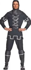 Morris Costumes Men's Knight Mens 2XL. UR29326XXL