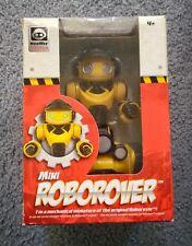 Mini ROBOROVER (WowWee Robotics). Wow Wee. Brand New