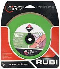 Cev 200 Superpro - Rubi 30946 (b7n)
