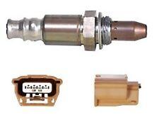Herko Air / Fuel Ratio Sensor OX718 For Nissan Cube Maxima Murano Quest 11-14